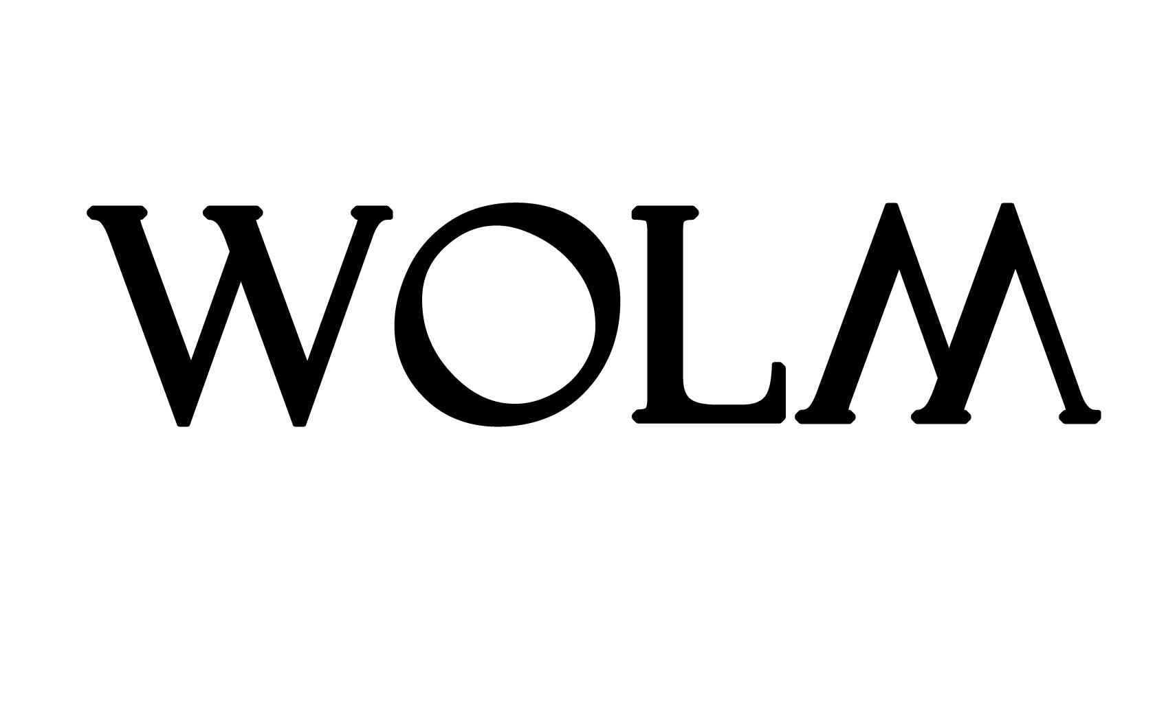 LOGO-WOLM